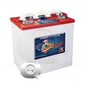 Comprar online la Batería US Battery US 8VGC XC