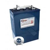 Comprar barato la Batería US Battery US L16HC XC