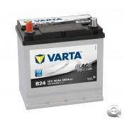 Comprar la Batería Varta B24 Black Dynamic 45 Ah