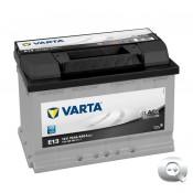 Comprar online la Batería Varta E13 Black Dynamic