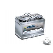 Venta de la Batería Varta  Start-Stop EFB E45