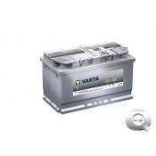 Comprar online la Batería Varta F22 Start-Stop EFB