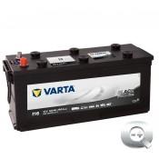 Venta de la Batería Varta Promotive Black I16