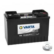 Venta online de la Batería Varta Promotive Black I18