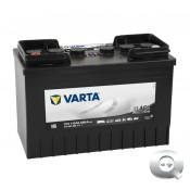 Comprar online la Batería Varta Promotive Black I5