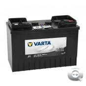 Venta de la Batería Varta Promotive Black J1