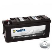 Venta online de la Batería Varta Promotive Black J10