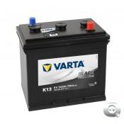 Comprar barato la Batería Varta Promotive K13