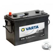 Comprar la Batería Varta Promotive L14