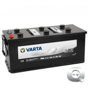 Comprar barato la Batería Varta Promotive Black L5