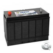 Comprar online la Batería Varta Professional LFS105