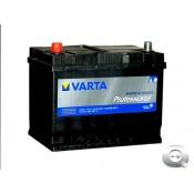 Comprar la Batería Varta Professional LFS75