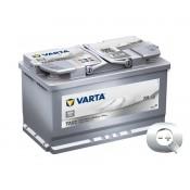 Venta de la Batería Varta Start-Stop TAXI03 AGM