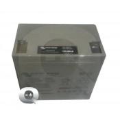 Venta de la Batería Victron AGM 12V 60Ah