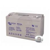 Comprar online la Batería Victron 12V 110Ah Gel