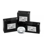 Bateria Data Safe MX-200
