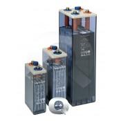 Comprar barato la Batería Enersys TVS-7