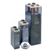 Comprar online la Batería Enersys TVS-6