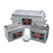 Comprar barato la Batería MK E31 SLD G ST