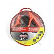 Comprar online Cables de Arranque Absaar 10 MM-2,5M