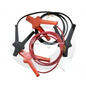 Venta online de Cables de Arranque Absaar 35 MM-4,5 M