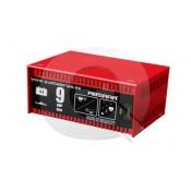 Comprar el Cargador bateria Absaar BBA 1209 WF4