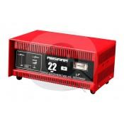 Comprar online el Cargador Absaar BBL 1200 15 NE II