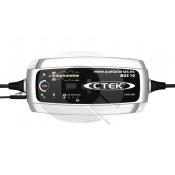 Comprar el Cargador de la Batería CTEK MXS 10