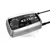Comprar online el Cargador de la Batería CTEK MXS 25