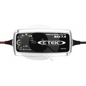 Venta online del Cargador de la Batería CTEK MXS 7.0