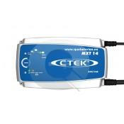 Comprar el Cargador de la Batería CTEK MXT 14
