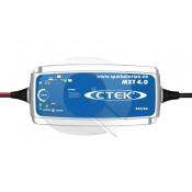 Comprar online el Cargador de la Batería CTEK MXT 4.0
