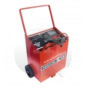 Comprar el Cargador de la Batería Absaar SL 30