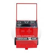 Comprar online el Cargador de la Batería Absaar SL 40