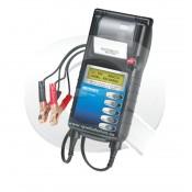 Comprar el Comprobador de la Batería Midtronics MDX-300