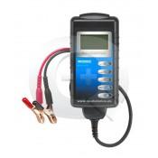 Comprar barato el Comprobador de la Batería Midtronics MDX600