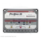 Controlador PWM ProStar PS-30