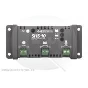 Controlador PWM SHS-10 -2