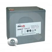 Batería Data Safe 12HX-205
