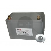 Batería Data Safe 12HX-400