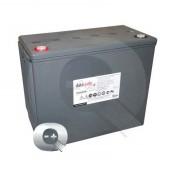 Batería Data Safe 12HX-505