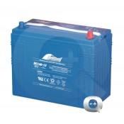 Venta de la Batería Fullriver DC140-12
