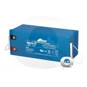 Comprar la Batería Fullriver DC210-12