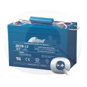 Venta online de la Batería Fullriver DC79-12