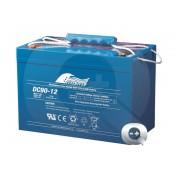 Comprar barato la Batería Fullriver DC90-12