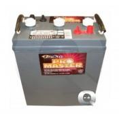 Comprar barato la Batería Deka 8C6V