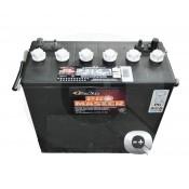 Comprar la Batería Deka 9C12