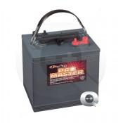 Comprar la Batería Deka GC25