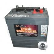 Comprar online la Batería Deka GC45