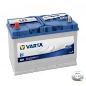 Comprar barato la Batería Varta G8 Blue Dynamic